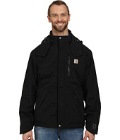 Carhartt - Shoreline Jacket - Tall