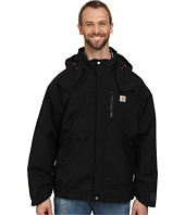 Carhartt - Shoreline Jacket (3XL/4XL)