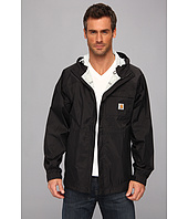 Carhartt - Huron Jacket