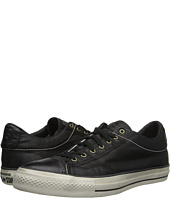 Converse by John Varvatos - All Star Ox
