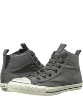 Converse by John Varvatos - All Star Mid
