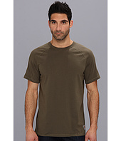 Carhartt - Force Cotton Delmont Non Pocket S/S T-Shirt