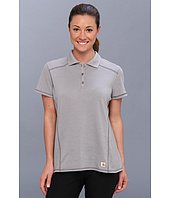 Carhartt - Force Verdon Polo