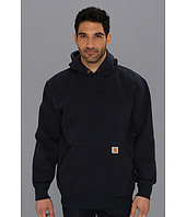 Carhartt - Rain Defender Paxton Heavyweight Hooded Sweatshirt
