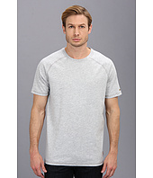 Carhartt - Force Cotton Delmont Non Pocket S/S T-Shirt
