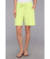 Caribbean Joe - Drawstring Short