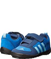 adidas Kids - Daroga CF Leather I (Infant/Toddler)