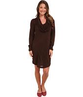 Lole - Maori Dress