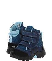 adidas Outdoor Kids - Holtanna Snow CF Primaloft I (Infant/Toddler)