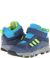 adidas Kids - Powderplay Mid CF CP I (Infant/Toddler)