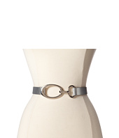 Lodis Accessories - Pebble Beach Adjustable Interlocking Buckle Belt