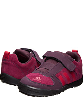 adidas Outdoor Kids - Daroga CF Leather (Infant/Toddler)