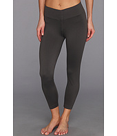 NUX - V-Fitness Crop Pants