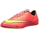 Nike Kids Jr Mercurial Victory Indoor