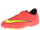 Nike Kids Jr Mercurial Victory Turf