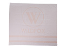 Wildfox - Best Friend Towel - Beach Cruise (Pink) - Home