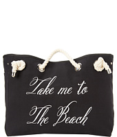 Wildfox - Take me to the Beach Bag