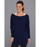 NUX - Ainsley Dolman Dress