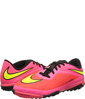 Nike Kids - Jr Hypervenom Phelon Turf (Toddler/Little Kid/Big Kid)