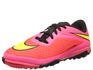 Nike Kids Jr Hypervenom Phelon Turf