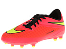 Nike Kids Jr Hypervenom Phelon Firm Ground