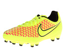 Nike Kids Jr Magista Onda Firm Ground
