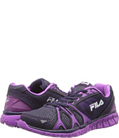 Fila - Shadow Sprinter