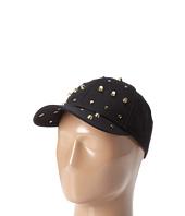 San Diego Hat Company - CTH3684 Stud Baseball Cap