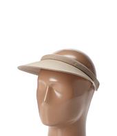 San Diego Hat Company - CTV038 Womens Snap Visor