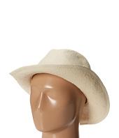 San Diego Hat Company - PBC1006 Womens Cord Cowboy Hat