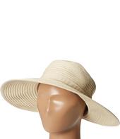 San Diego Hat Company - PBM1018 Paper Adjustable Open Back Sun Hat