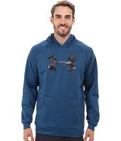 Under Armour - UA Storm Armour® Fleece Overline Hoody
