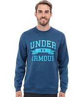 Under Armour - UA Storm Armour® Fleece Overline Crew