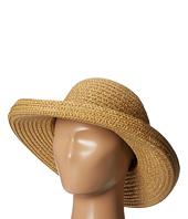 San Diego Hat Company - PBM1016 Paper Kettle Brim Hat