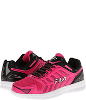 Fila - Winsprinter 2