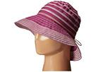 San Diego Hat Company RBM4774 Suede Tie Floppy
