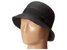 San Diego Hat Company PBS1020 Open Weave Bucket