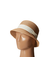 San Diego Hat Company - PBS1020 Open Weave Bucket