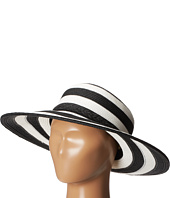 San Diego Hat Company - UBM4432 Striped Floppy