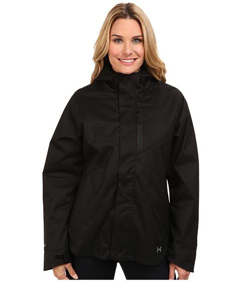 Under Armour UA Coldgear Sienna 3-IN-1 Jacket