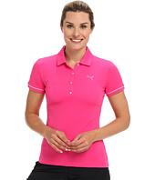 PUMA Golf - Golf Tech Polo '14