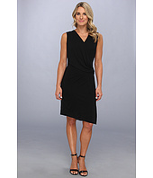 Elie Tahari  Georgina Dress  image
