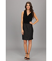 Elie Tahari - Drayla Dress