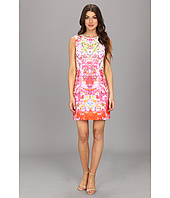 Elie Tahari   Holly Dress E41KW604  image