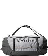 Marmot - Long Hauler Duffel Bag - Large