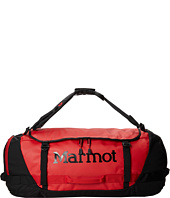 Marmot - Long Hauler Duffel Bag - Large