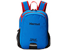 Marmot Kids Half-Hitch (Peak Blue)