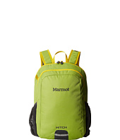 Marmot - Kids Hitch
