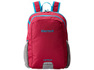 Marmot Kids Hitch (Plum Rose)