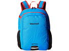 Marmot Kids Hitch (Peak Blue)